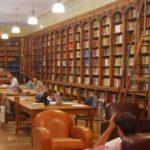 les classes prépa littéraires