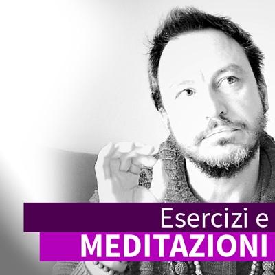 box-sito-meditazioni-400x400