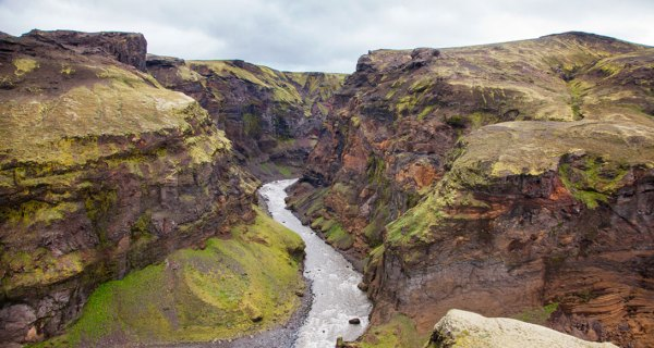 Luxury Travel in Iceland and get tailor made itinerary for ...