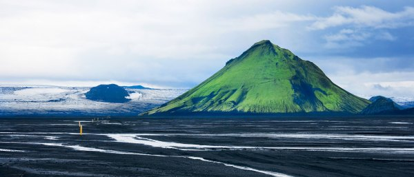 Luxury travel in Iceland, Finland, Scandinavia and Greenland