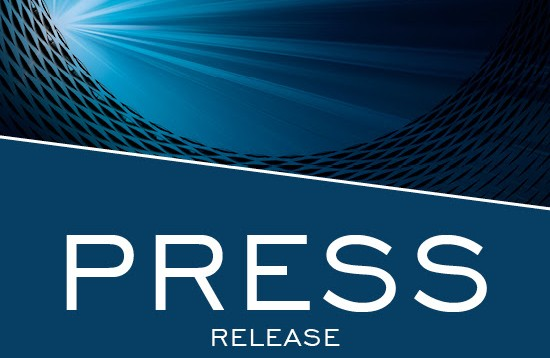 Baselworld Press Release