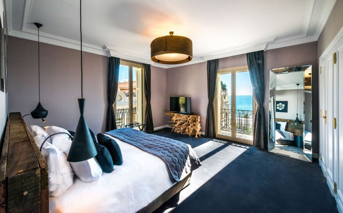 Dom Perignon-themed-suite-at-Hotel-de-Paris-Monte-Carlo- Lux_Afrique