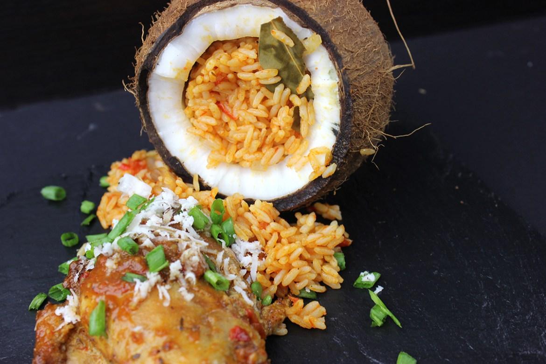 Jollof Rice-by-Afropolitan-Chef