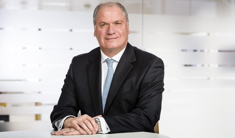 phillipe-mellier-CEO - luxafrique