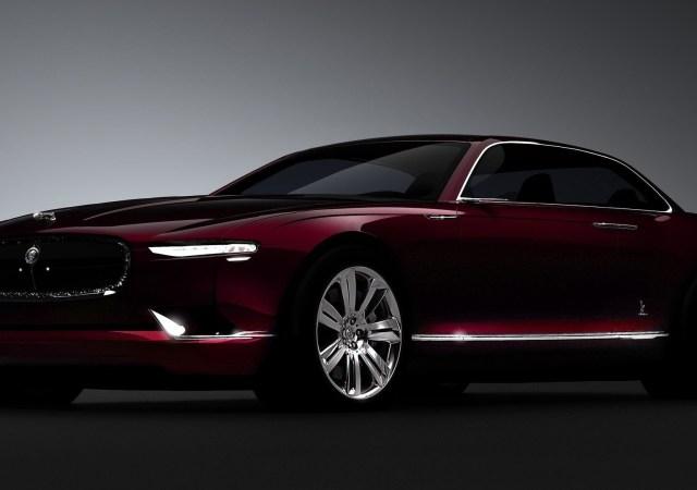 Bertone-Jaguar-B99-Concept-luxafrique