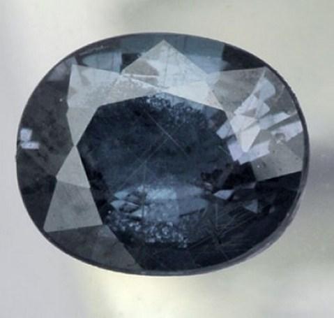 9-Blue-Garnet