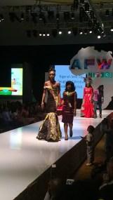 Daviva and Veba textiles -Credit Tundai Coker