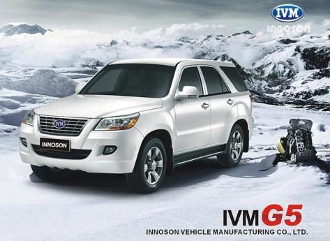 Innoson-Vehicle-SUV