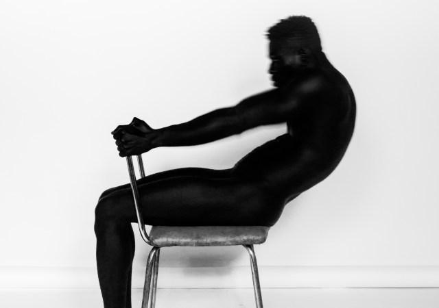 luxafrique-Nigerian Photographer Kadara