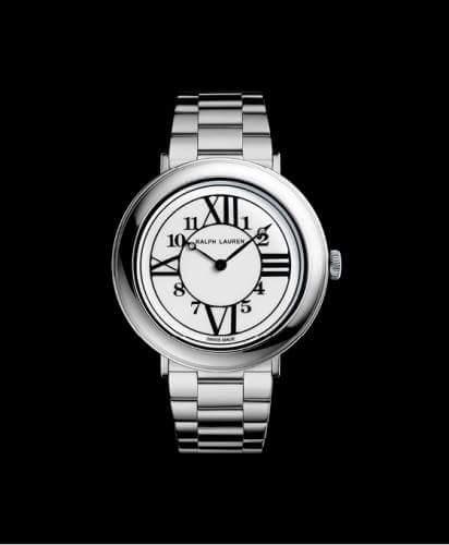 rl-888-timepiece