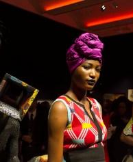 Lux Afrique, Temi Odetola, African Fashion