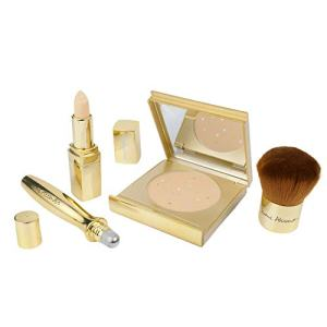 Jerome Alexander 50th Anniversary Holiday Makeup Gift Set
