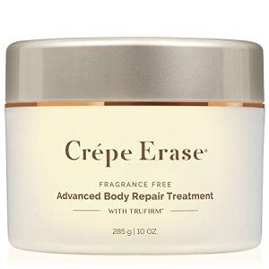 Crépe Erase Advanced - Advanced Body Repair Treatment