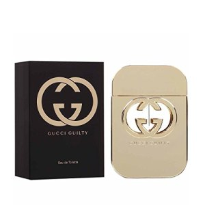 Guilty by Gucci for Women, Eau de Toilette Spray