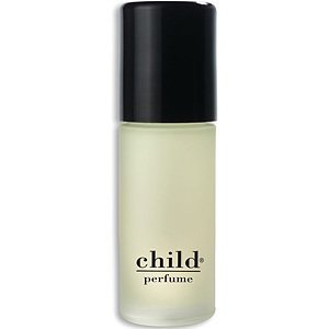 Child Perfume Roll On 1 oz/30 ml by child