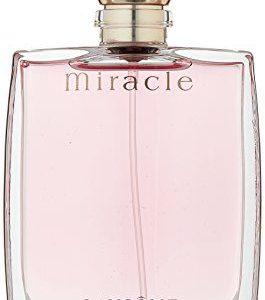 Lancome Miracle Eau de Parfum Spray for Women