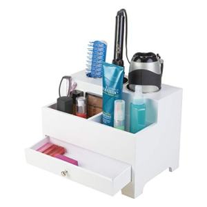 Richard's Homewares - Hair Styling Storage Chest