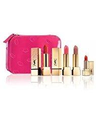 Yves Saint Laurent Beaute Limited Edition Ultimate Lip Set