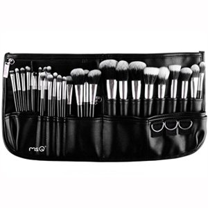 MSQ Makeup Brushes Set 29pcs Professional Cosmetics Brushes