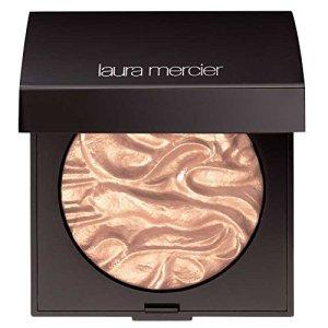 Laura Mercier Face Illuminator for WoMen, Indiscretion
