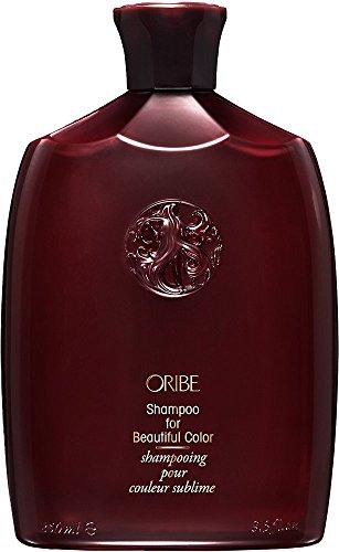 Oribe Shampoo for Beautiful Color, 8.5 Ounce