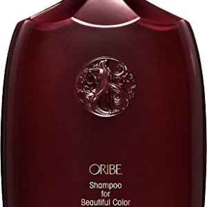 Oribe Shampoo for Beautiful Color, 8.5 Ounce