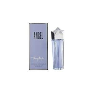 Angel By Thierry Mugler For Women. Eau De Parfum Spray Refillable