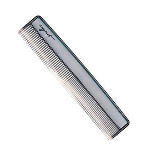 AUGUST GROOMING Vanity Comb in Mint