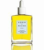 Rodin By Recine Olio Lusso Luxury Hair Oil 1oz
