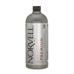 Norvell Premium Sunless Tanning Solution