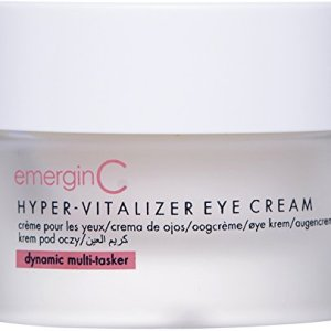 emerginC - Hyper-Vitalizer Eye Cream