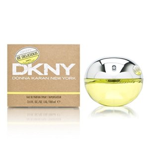 Be Delicious by Donna Karan for Women