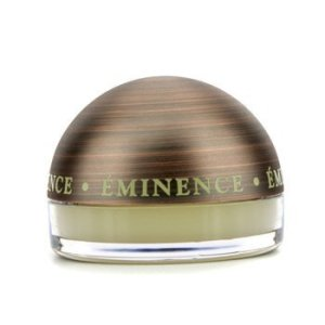 Personal Care - Eminence - Citrus Lip Balm (Unboxed)