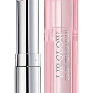 Dior Addict Lip Coral Glow Color Lip Balm for Women