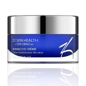 Zo Skin Health Intense Eye Creme 15ml