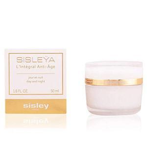 Sisley L 'Integral Anti Age Cream