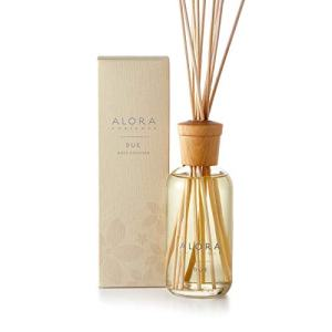 Alora Ambiance Reed Diffuser