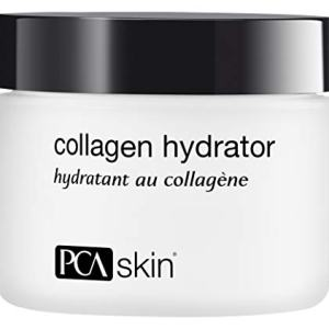 PCA SKIN Collagen Hydrator, Antioxidant Facial Cream