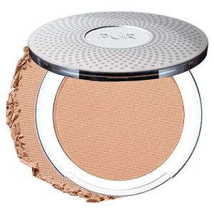 PÜR 4-in-1 Pressed Mineral Makeup Broad Spectrum