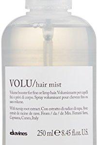 Davines Volu Hair Mist