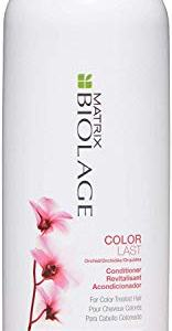 Biolage Colorlast Conditioner For Color-Treated Hair