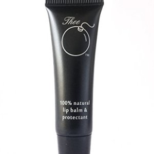 THEE BOMB - Natural, Luxury, Unisex Lip Balm, Treatment & Protectant