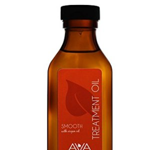 Ava Haircare Protective Oil Treatment