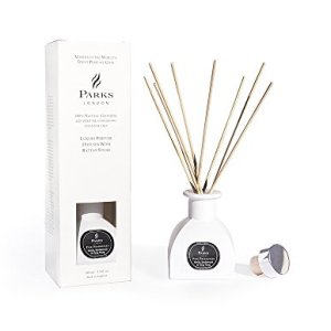 Parks London - Luxury Perfume Diffuser