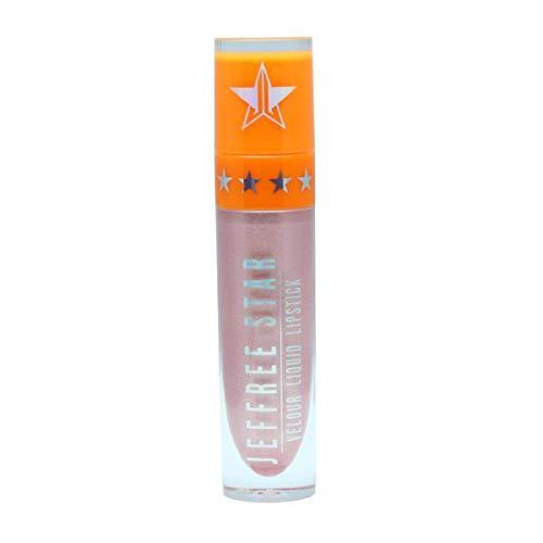 Jeffree Star - Velour Liquid Lipstick (Thrist Trap)