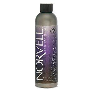 Norvell Premium Sunless Tanning Solution - Venetian One
