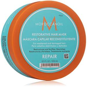 Moroccanoil Restorative Hair Mask