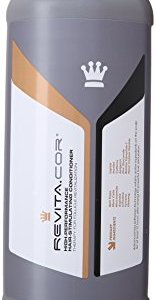 DS Laboratories Revita.COR Hair Growth Stimulating Conditioner