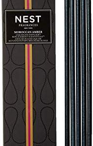 NEST Fragrances Liquidless Diffuser Refill- Moroccan Amber