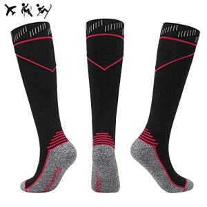 Compression Socks Stockings for Men and Women Speed Up Recovery